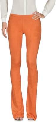Mariagrazia Panizzi Casual pants - Item 13109113