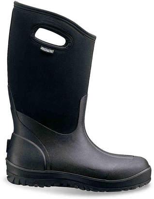 Bogs Ultra High Snow Boot - Men's