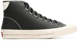 Visvim Hollishi sneakers