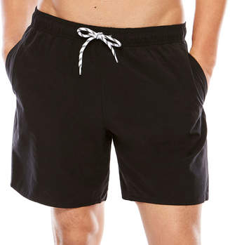 ST. JOHN'S BAY Swim Shorts