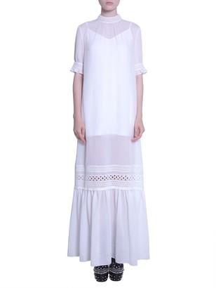 McQ Maxi Dress