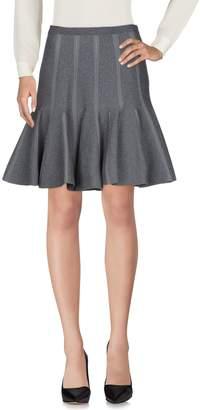 Giambattista Valli Knee length skirts