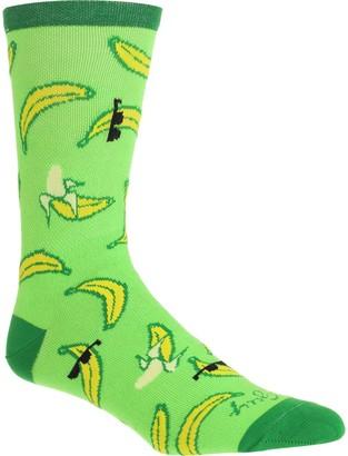 Sockguy SockGuy Appealing Sock
