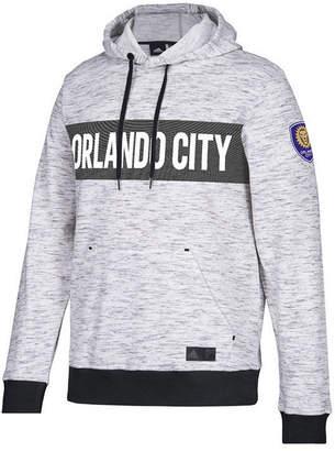 adidas Men's Orlando City Sc Bar None Hoodie