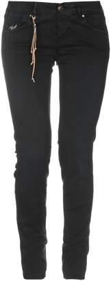 Jfour Casual pants - Item 42706198LS
