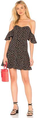Bailey 44 Hoedown Dress