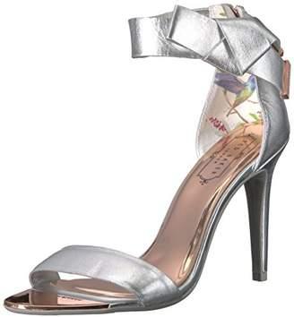 Ted Baker Women's Saphrun Sandal