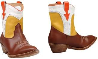 Lemaré Ankle boots - Item 11232976IT