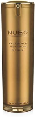 Nubo Cell Dynamic The Essence Bio-Gold