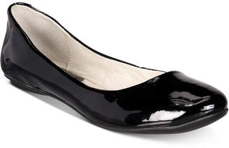 Kenneth Cole Reaction Women Slip On By Flats Women Shoes