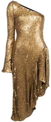 Maria Lucia Hohan Zorya dress