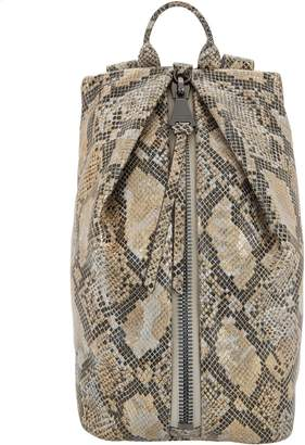 838fb527d388 Aimee Kestenberg Leather Backpack - Tamitha