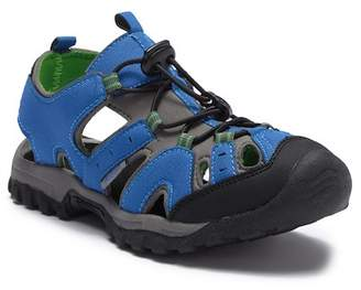 Northside Burke II Sandal (Little Kid & Big Kid)
