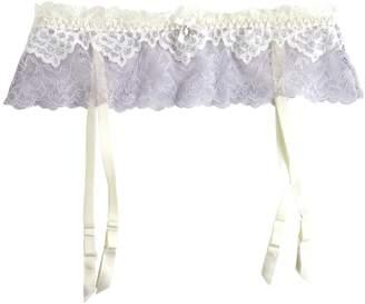 Hanky Panky Women's Dauphine Garter Belt