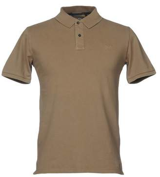 Woolrich Polo shirt