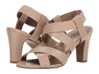 LifeStride Connie Women's Shoes