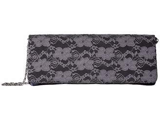 Touch Ups Adele Exclusive Handbags