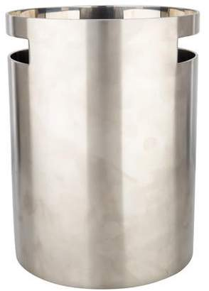 Ercuis Steel Champagne Bucket