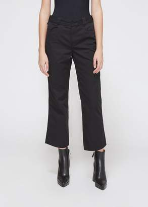 Hope Zone Trousers