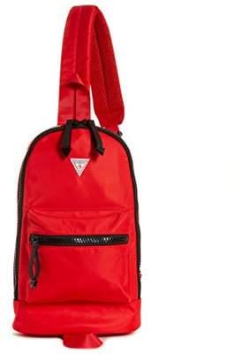GUESS Originals Mini Backpack