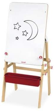 Kaloo Splash 2-in-1 Easel and Desk