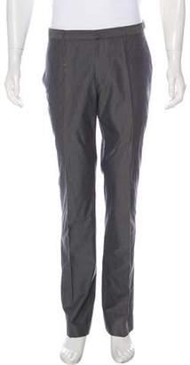 Burberry Dress Pants