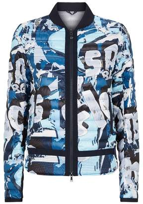 64b6b5987 Bogner Outerwear For Women - ShopStyle UK