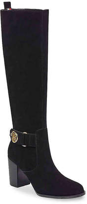 Tommy Hilfiger Deeanne Boot - Women's