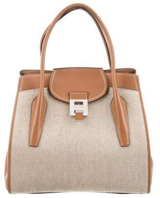 d45a9bac2add1c Michael Kors Brown Tote Bags on Sale - ShopStyle