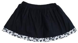 Chicco Skirt
