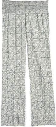 O'Neill Joanna Geo Print Pants