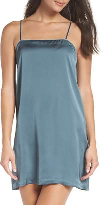 Chelsea28 Late Nights Chemise