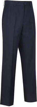 Greg Norman for Tasso Elba Men's Heathered Golf Pants $39.98 thestylecure.com