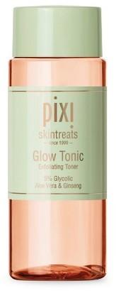 Pixi By Petra Glow Tonic 3.4 Fl Oz $15 thestylecure.com