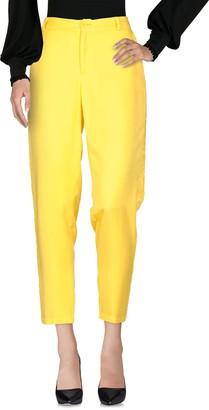Liu Jo Casual pants - Item 13209305GG