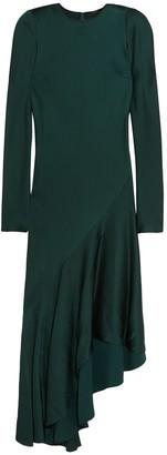 Haider Ackermann Long dresses