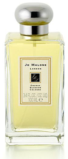 Jo Malone London Orange Blossom Cologne