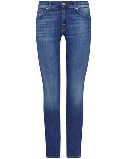 Pyper Jeans Slim Illusion Surf | Damen (31)