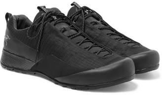 Arc'teryx Konseal Fl Ripstop Hiking Shoes