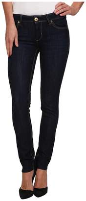 DL1961 Angel Ankle Skinny in Mariner Women's Jeans