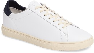 Clae Bradley Sneaker
