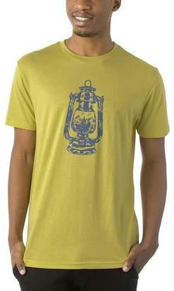 Tentree Lantern T-Shirt - Men's