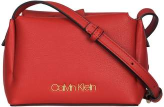 Calvin Klein Jeans Tracolla Step Up