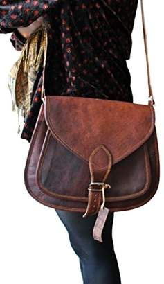 TOL Leather Purse