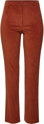 A.P.C. Iggy Corduroy Pants