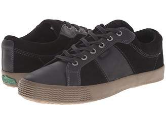 Simple Waveoff Men's Shoes