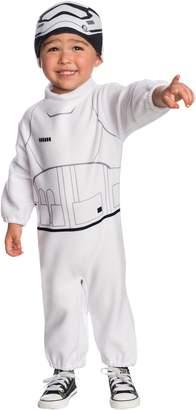 Star Wars Rubie's Costumes Stormtrooper Costume (Toddler Boys)