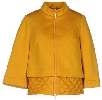 Geospirit Coat