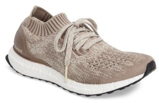 Men's Adidas 'Ultraboost Uncaged' Running Shoe $179.95 thestylecure.com