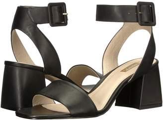 Louise et Cie Kaden Women's Shoes